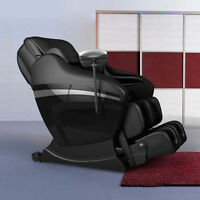 Fauteuil de massage thérapeutique haut de gamme iComfort 1124