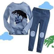 Baby Boy Winter Clothes