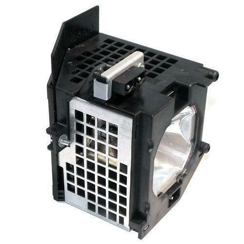 Hitachi Tv Lamp Ebay
