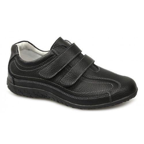 Womens Shoes Size  Eee