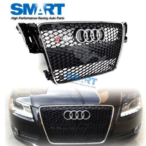 Audi A5 Sportback: Car & Truck Parts