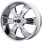 24x9 Racing Wheels Wheels