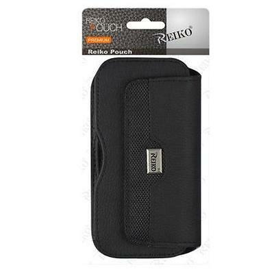 Cell Phone Case With Built-in belt clip and loops for better security The (Best Mobile Phone For 100)