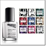 Avon Mosaic Effects