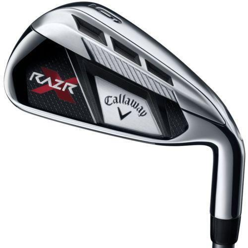 Callaway X Tour Pitching Wedge
