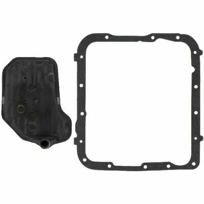 Automatikgetriebefilter Getriebe filter für Hummer H2 2003-2007 4L60-E 4L60E DP