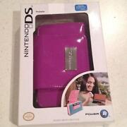 Nintendo DS Purse