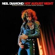 Neil Diamond LP