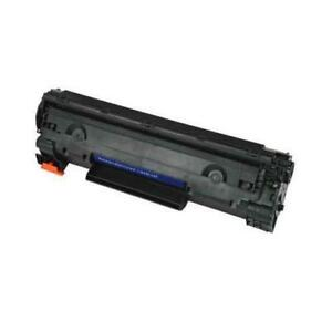 LOWEST PRICE Canon 128 Laser Printer Compatible Toner Cartridge for SALE in CANADA BUY MORE SAVE MORE