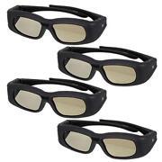 IR Glasses