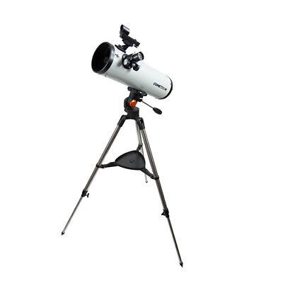 Телескопы Celestron Cometron 114AZ Celestron Cometron