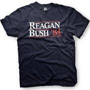 Reagan Bush