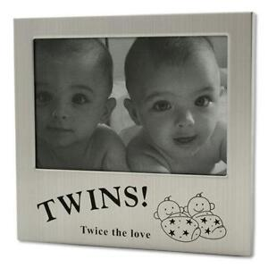 Twin Christening Gifts