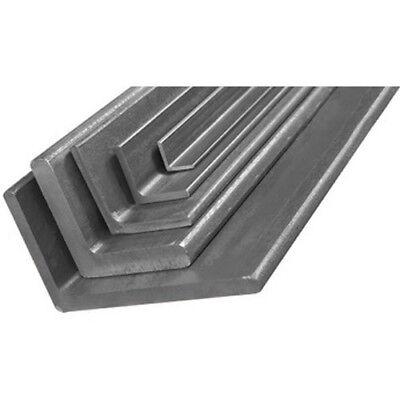 Angle Iron 2 X 2 X 14 X 60 Lg