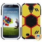 MYBAT Cases, Covers & Skins for Samsung Galaxy S4