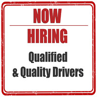 AZ Truck Drivers * new jobs *