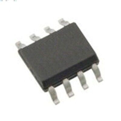 1 pc FDS6679AZ  Fairchild  MOSFET P-Channel  30V  13A  2,5W SO8  #BP