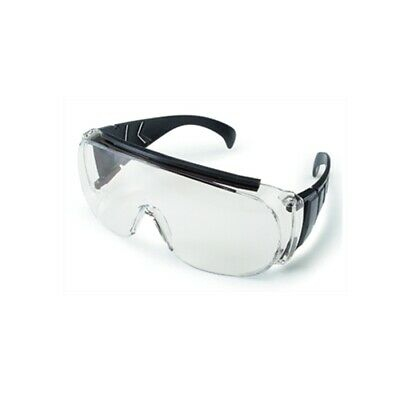 OTOS B-618A Safety Protective Eyewear Glasses UV Protection Lens Anti-Scratch