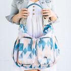 Hobo Bags & Handbags for Women