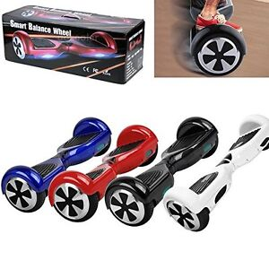 **SALE** Self Balancing Electric Scooter, HoverBoard, 700W