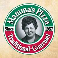 NOW HIRING PIZZA MAKERS, CASHIERS, DRIVERS!