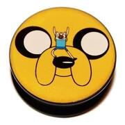 Adventure Time Plugs