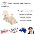 Unbranded Wooden Chairs Folding