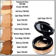 Avon Powder Foundation
