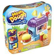 Moon Dough