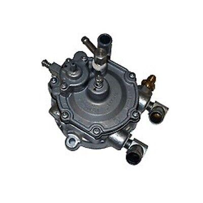 Toyota Forklift Regulator Aisan 3fg33-60 2f Engine Parts 391 Lpg Propane