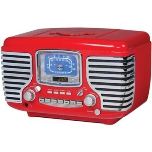 Where To Sell Old Car Radios