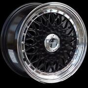 Lenso Alloys