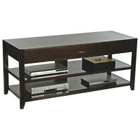 """Z-Line Designs Lyle TV Stand for TVs Up To 65"""",Brand New in box"""
