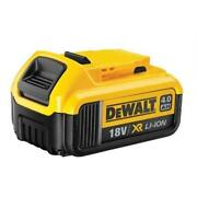 18 Volt Dewalt Batteries