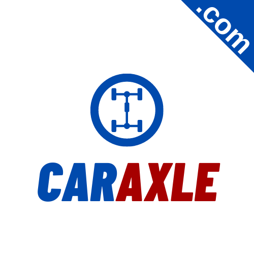CARAXLE.com 7 Letter Short Catchy Brandable Premium Domain Name For Sale GoDaddy - $69.00