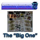 Electronic Component Pack