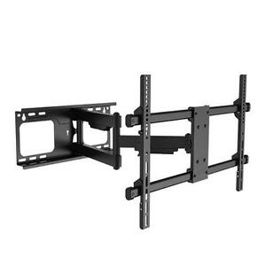 TV WALL MOUNT, Full Motion Mounts, Ceiling TV Mounts, Tilting TV Mounts, TV Floor Stands, Projector Mount!