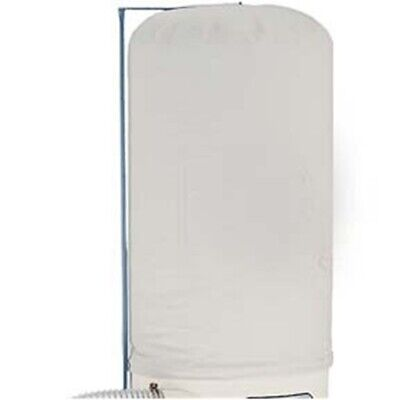 Replacement 20 Diameter X 32 Upper Dust Bag For Wood Dust Collector Filter