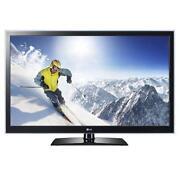 LCD Fernseher 47 Zoll