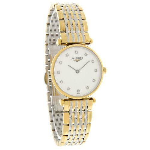 longines quartz watches prices