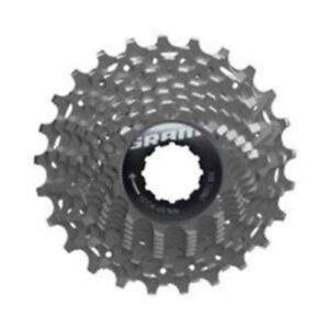 NEW SRAM Force 22 CX1 PG-1170 WiFLi Road Bike Cassette 11Speed 11-32T