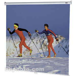 Cross Country 3 Pin Boots, Skis and Pole