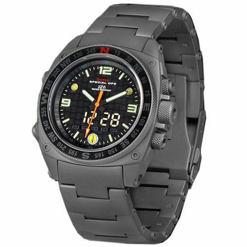 top 10 rugged watches | ebay