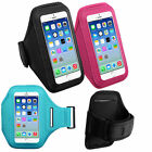 Cell Phone Armbands for Verizon