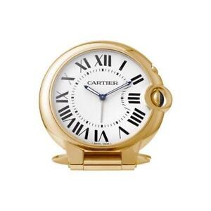 how to set vikis alarm clock