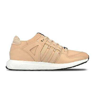 Adidas Support Men Cp9640 Tan 9316 Eqt Vegetable Avenue Consortium X 8wkX0nOP
