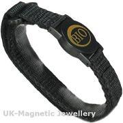 Magnetic Golf Bracelet