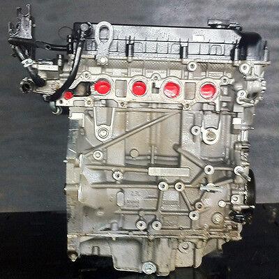 2004 2005 Mazda 3 2.3L ENGINE 31K MILES