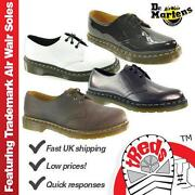 Dr Martens Creepers