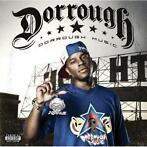 cd - Dorrough - Dorrough Music